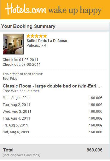 Hotels.com. Изображение № 4.