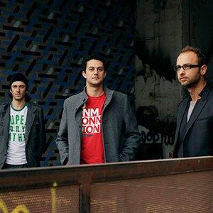 Австралийский рок, французский джаз ирусский панк. Зображення № 12.