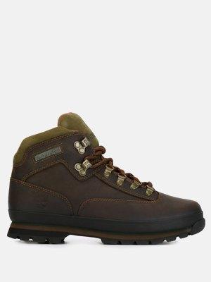 22 пары мужской обуви на зиму. Изображение № 10.