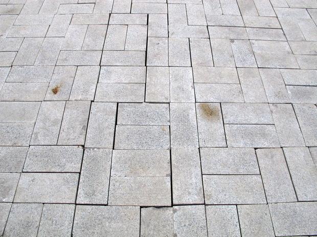 Градозащитники недовольны реконструкцией Тверского бульвара. Изображение № 4.