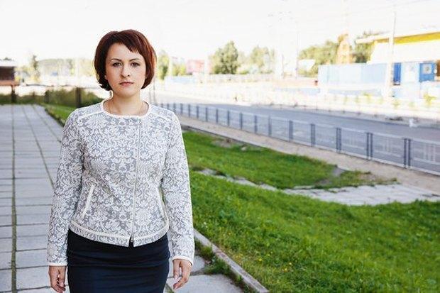 Снятая депутатами мэр Петрозаводска обжаловала решение освоей отставке. Изображение № 1.
