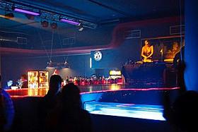 Новогодние каникулы в Петербурге: Бары и клубы, детские мероприятия и культурная программа. Изображение № 12.