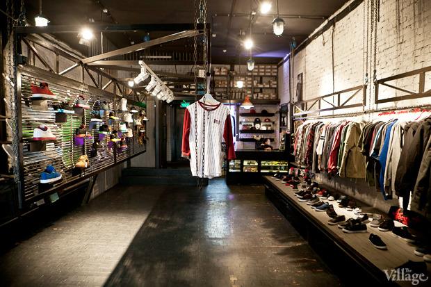 Гид по магазинам на «Флаконе»: 9 мест. Изображение № 78.