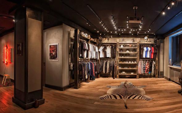 Colins - каталог одежды 2015-2016