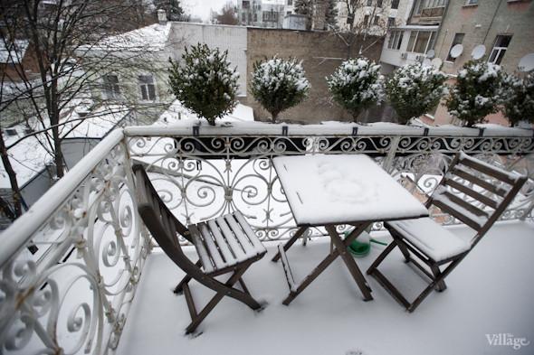 Квартира недели (Киев). Изображение №22.