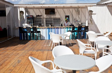 Еда на ВВЦ: 15 кафе, ресторанов и киосков. Изображение № 24.
