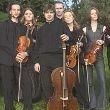 В Санкт-Петербурге открывается фестиваль старинной музыки. Изображение № 4.