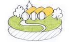 Идеи для города: Гостиницаизбетонныхтруб. Изображение № 11.