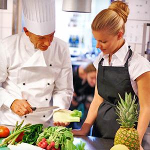 Гид по фестивалю здоровой еды Best Food Fest & Health. Зображення № 2.