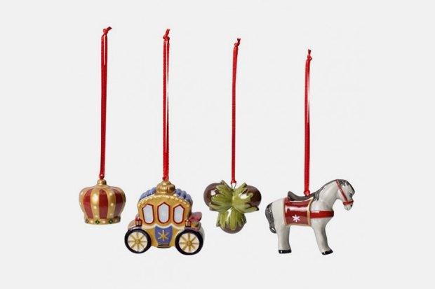 Где покупать ёлочные игрушки. Изображение № 6.