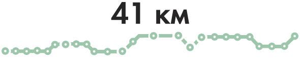Итоги недели: Будущее московского метро. Изображение № 4.