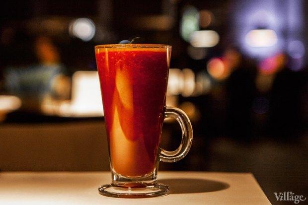 19 горячих напитков в Москве. Изображение №8.