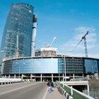 Торговые центры Москвы: «Афимолл». Изображение № 9.