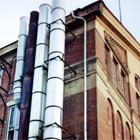 В зоне риска: Жилой дом на улице Фрунзе. Изображение № 10.