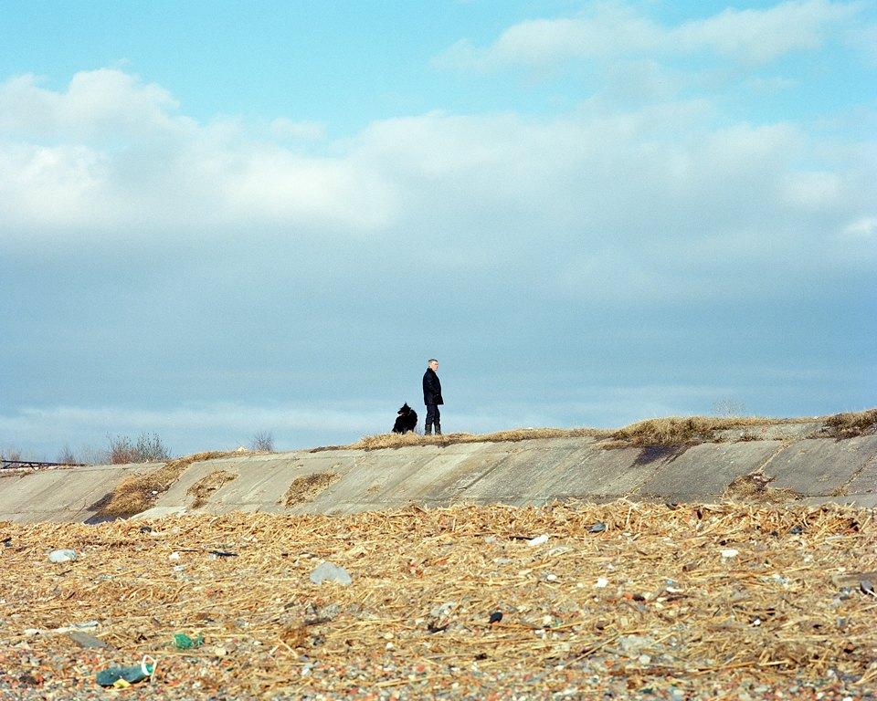 На районе: Канонерский остров глазами Виктора и Ирины Юльевых. Изображение №9.