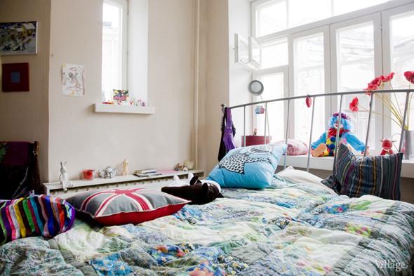 Квартира недели. Изображение № 27.