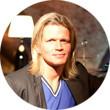 Интервью: Игорь Белявский, создатель Global Point Family. Изображение №1.