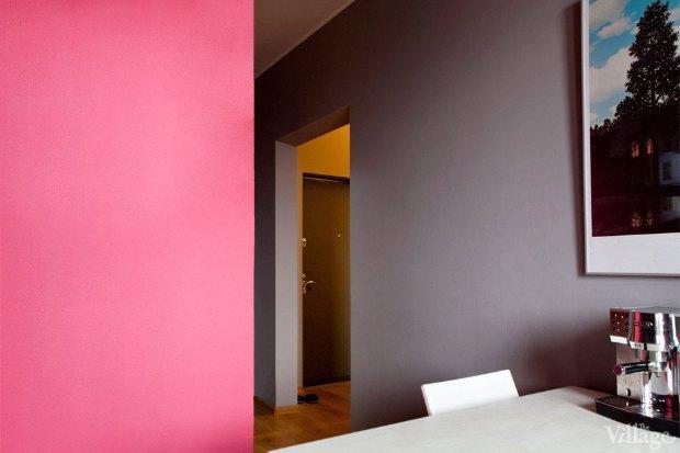 Лучшее за год: Квартиры архитекторов. Изображение № 6.