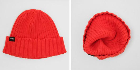 Вещи недели: 25 цветных шапок. Изображение № 24.
