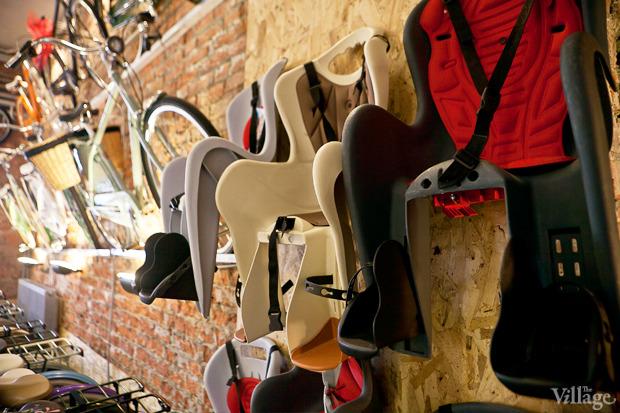 Гид по магазинам на «Флаконе»: 9 мест. Изображение № 90.