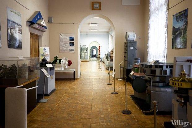 Прямая речь: Новые директора — об изменениях в музеях. Изображение № 22.