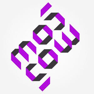 7 новых логотипов-перевёртышей для Москвы. Изображение № 6.