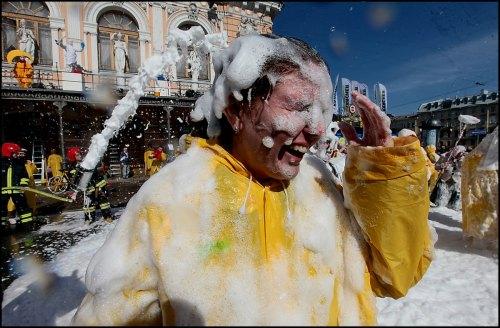 Фотографии: Валентин Илюшин для «Балтинфо». Изображение № 1.