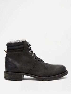 22 пары мужской обуви на зиму. Изображение № 7.
