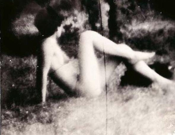 ©Miroslav Tichý. Untitled. 1960-1980s. Courtesy Foundation Tichý Ocean. Изображение № 20.