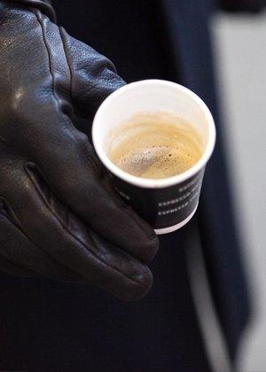 Эксперимент The Village: Впоисках лучшего кофе ссобой . Изображение № 10.