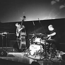 Усадьба Jazz: Гид по фестивалю. Изображение №4.