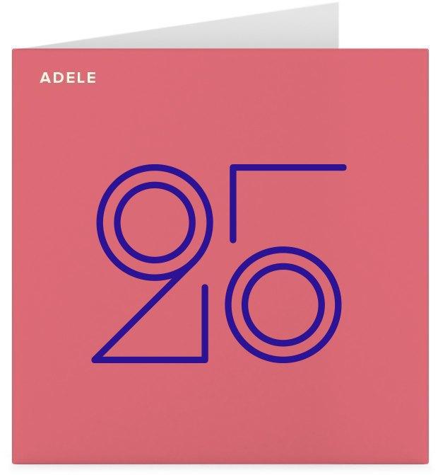 25новых альбомов осени. Изображение № 16.