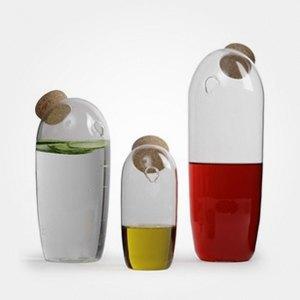 Вещи для дома: Выбор дизайнера Мартена Баптиста. Изображение № 8.