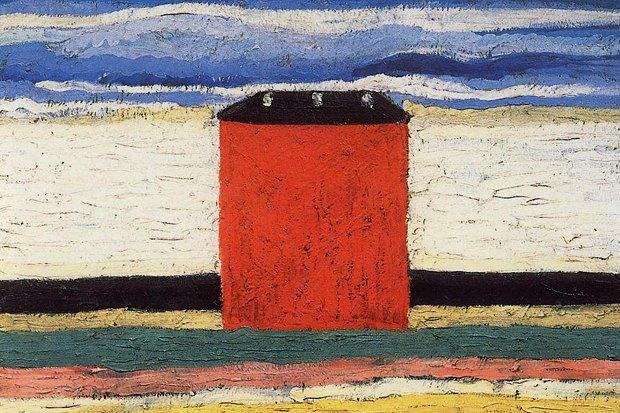 Окончание «Фотобиеннале» вМАММ, дни Франции в«Цветном», Гринуэй в«Манеже» иещё 17событий. Изображение № 29.