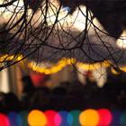 Городские рождественские ярмарки заработают 20 декабря. Изображение № 2.