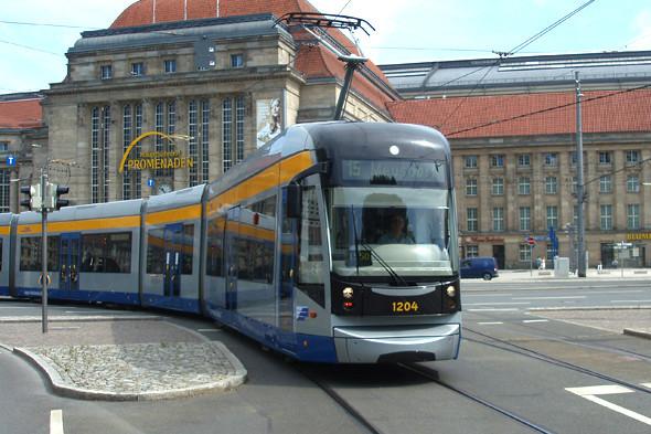 Иностранный опыт: 5 способов пересадить водителей на общественный транспорт. Изображение № 13.
