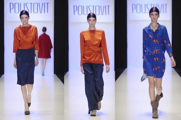 L.P. by Poustovit. Фото: http://poustovit.ua. Изображение № 3.