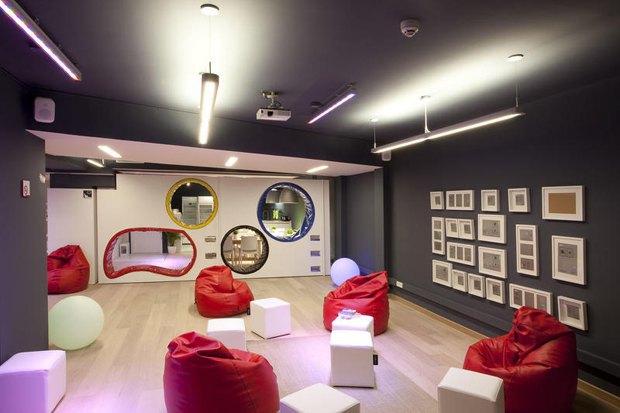 Фото: hostelworld.com. Изображение № 80.