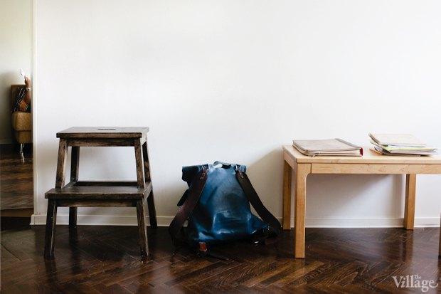Эксперимент The Village: Сколько одинаковых вещей в современных квартирах. Изображение № 38.