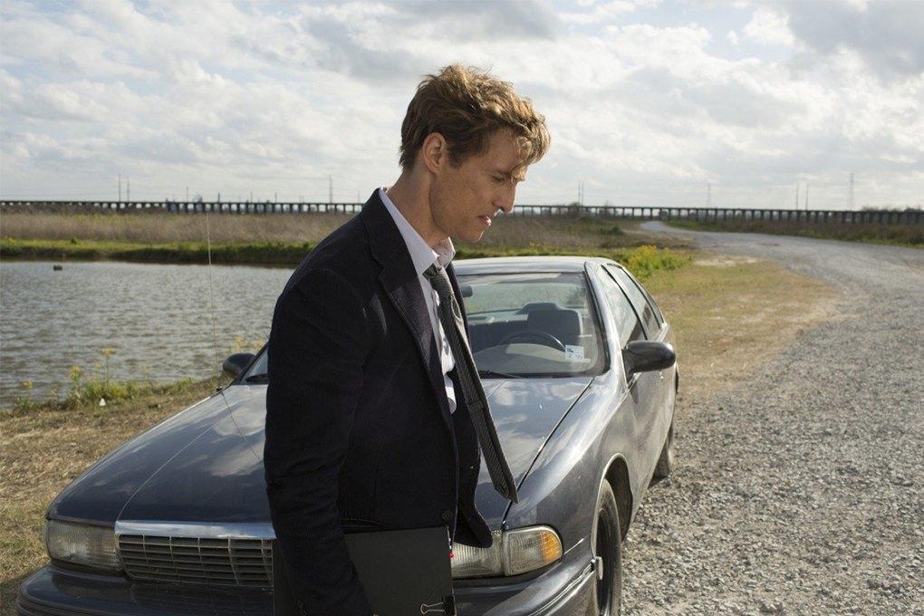 15 уроков для предпринимателя из сериала «Настоящий детектив» (True Detective). Изображение № 8.