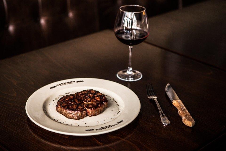 Из каких стран привозят мясо вмосковские рестораны. Изображение № 8.