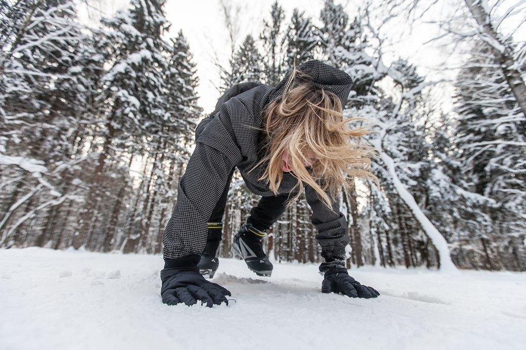 Ход коньком:  Почему беговые лыжи — главный спорт этой зимы. Изображение № 23.