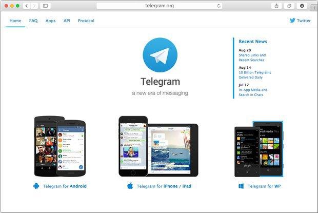 Вместо Skype: Какие сервисы использовать для общения поработе. Изображение № 1.