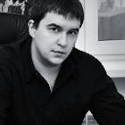 Рейтинг успешных молодых предпринимателей России. Изображение № 58.