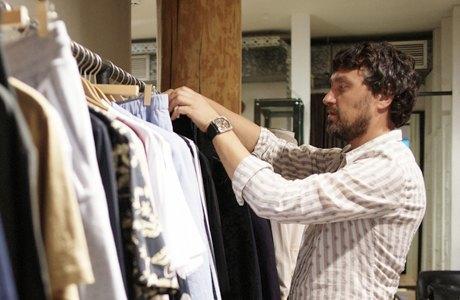Рыночные отношения: Как cуществует Leform, первый concept store вРоссии. Изображение № 9.