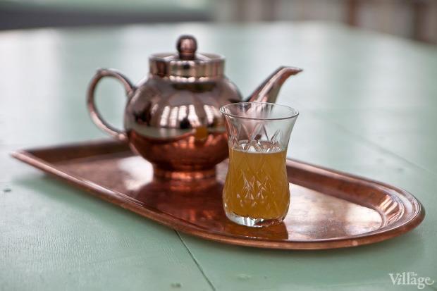 19 горячих напитков в Москве. Изображение №19.