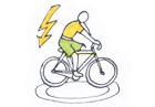 Идеи для города: Велосипедные кинотеатры вВеликобритании. Изображение №3.