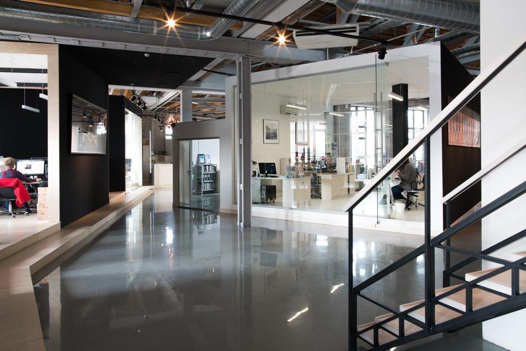 Как работает архитектурное бюро Wowhaus . Изображение № 8.