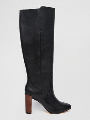 33 пары женской обуви на зиму. Изображение № 7.