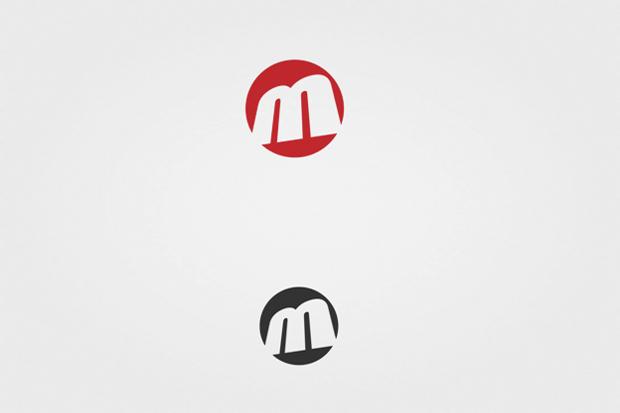 Проект DesignContest проводит конкурс на новый логотип столичного метро. Изображение № 6.